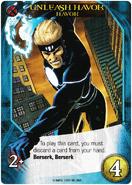 Alexander Summers (Earth-616) from Legendary X-Men 003