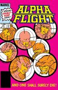 Alpha Flight Vol 1 12