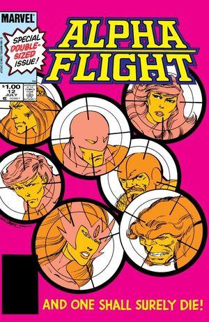 Alpha Flight Vol 1 12.jpg
