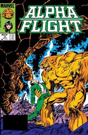 Alpha Flight Vol 1 9.jpg