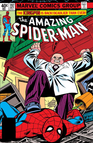 Amazing Spider-Man Vol 1 197.jpg