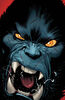 Amazing X-Men Vol 2 3 Textless.jpg