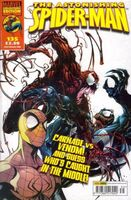 Astonishing Spider-Man Vol 1 135