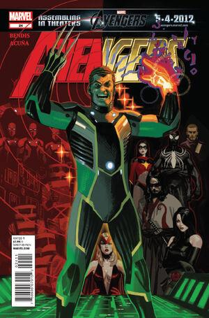 Avengers Vol 4 24.jpg