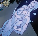 Benjamin Grimm (Ultimate) (Earth-61610)