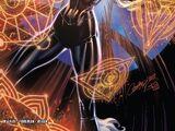 Black Cat Vol 1 3