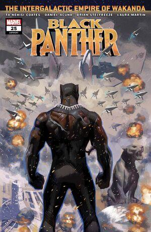 Black Panther Vol 7 25.jpg