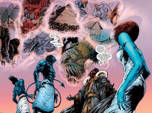 Brimstone Dimension from Uncanny X-Men Vol 1 433 001.jpg