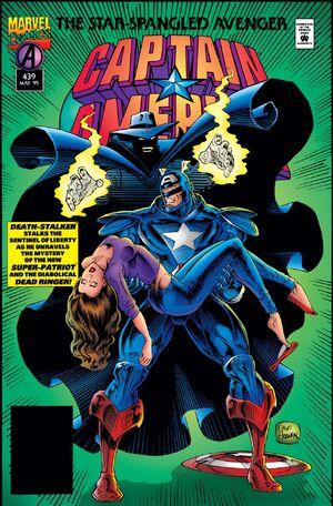 Captain America Vol 1 439.jpg