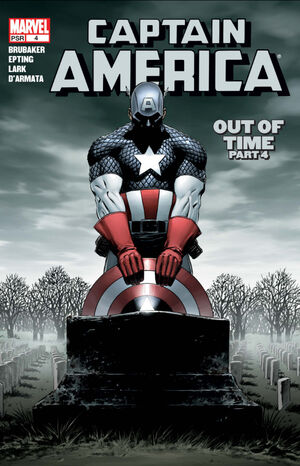 Captain America Vol 5 4.jpg