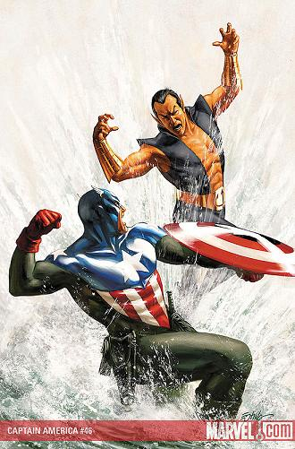 Captain America Vol 5 46 Textless.jpg