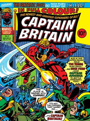 Captain Britain Vol 1 3.jpg
