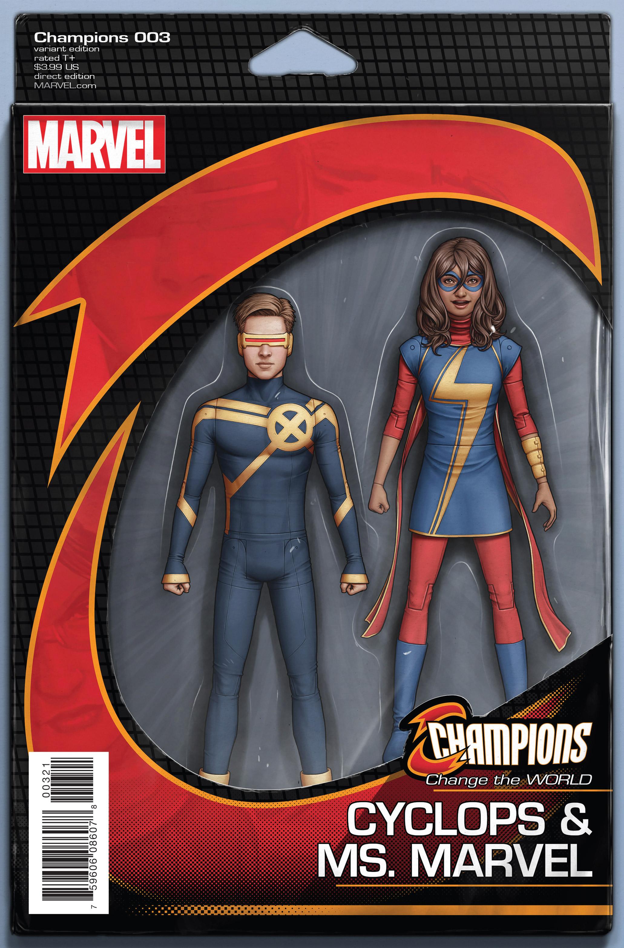 Champions Vol 2 3 Marvel NOW! Action Figure Variant.jpg