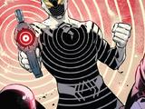 Clayton Cole (Earth-616)