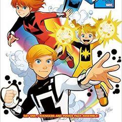 Comic powerpack day1.jpg