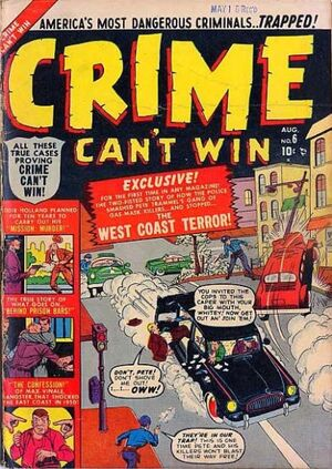 Crime Can't Win Vol 1 6.jpg