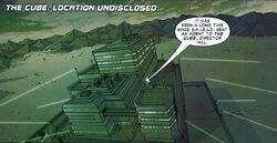 Cube from Civil War Young Avengers and Runaways Vol 1 2 001.jpg