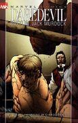 Daredevil Battlin' Jack Murdock Vol 1 3