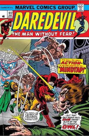 Daredevil Vol 1 117.jpg