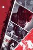 Daredevil Vol 2 104 Textless.jpg