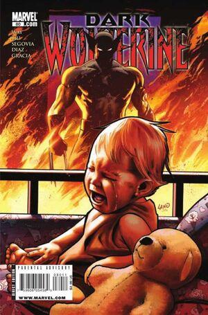 Dark Wolverine Vol 1 80.jpg