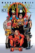 Deadpool Vol 3 64