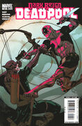 Deadpool Vol 4 10