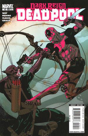 Deadpool Vol 4 10.jpg