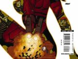 Deadpool Team-Up Vol 2