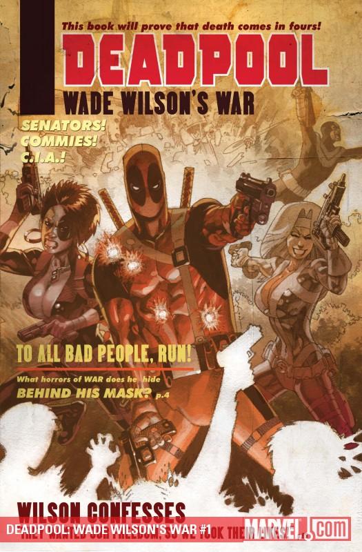 Deadpool Wade Wilson's War Vol 1 1 Textless.jpg
