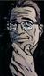 Director Davis (Earth-616) from Daredevil Vol 2 32 001.png