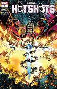 Domino Hotshots Vol 1 5