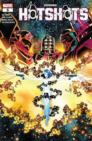 Domino Hotshots Vol 1 5.jpg