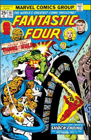 Fantastic Four Vol 1 167.jpg