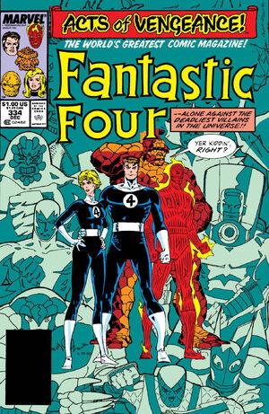 Fantastic Four Vol 1 334.jpg