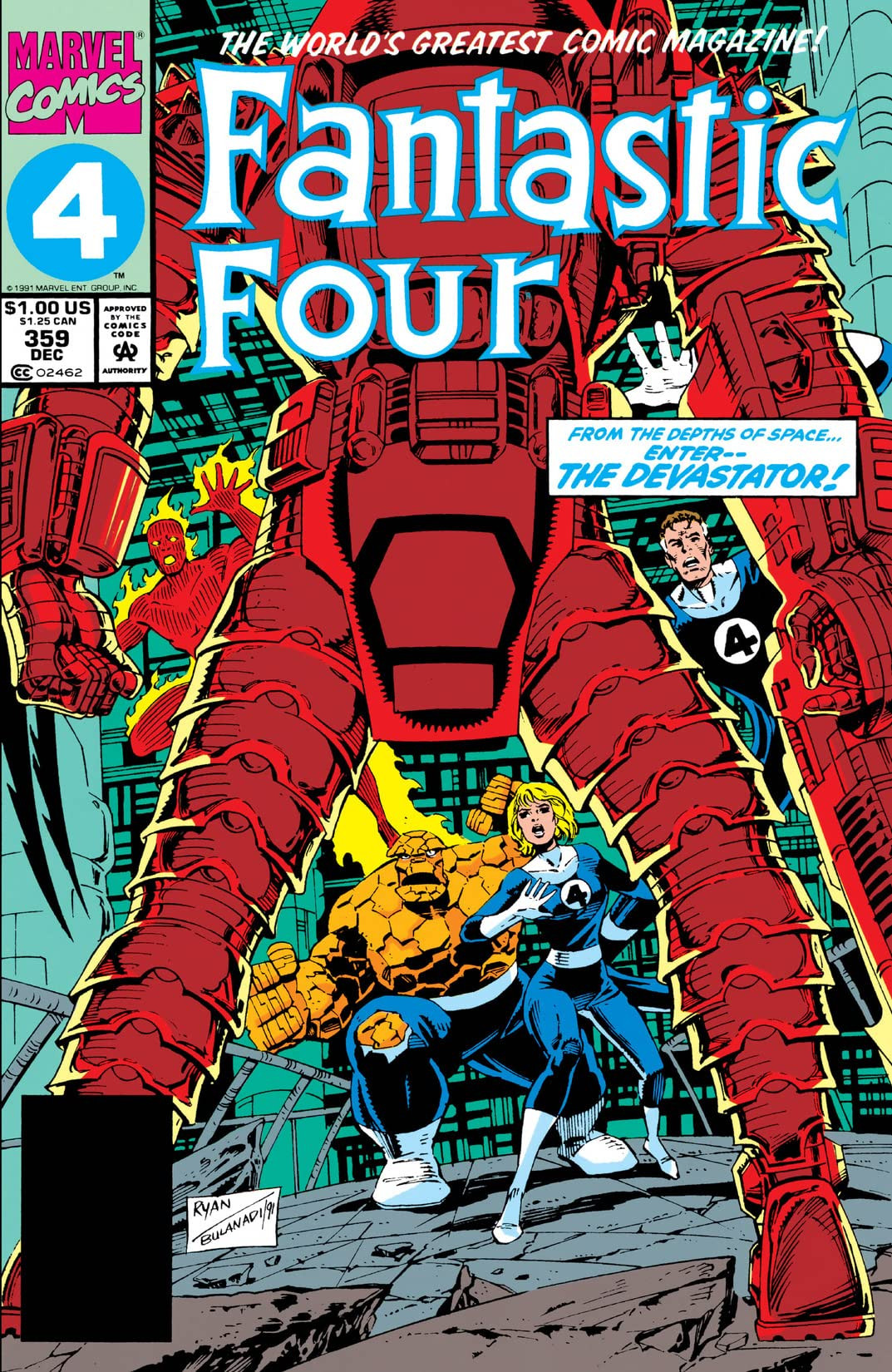 Fantastic Four Vol 1 359.jpg