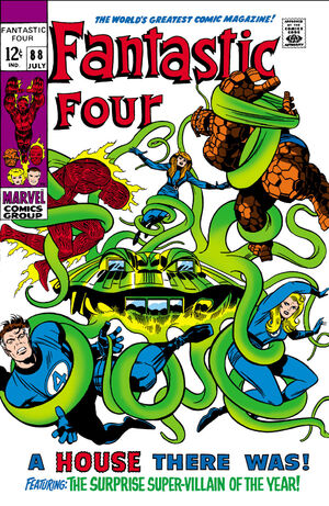 Fantastic Four Vol 1 88.jpg