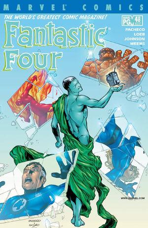 Fantastic Four Vol 3 48.jpg