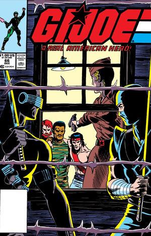 G.I. Joe A Real American Hero Vol 1 66.jpg