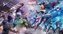 Game - Marvel Heroes.jpg