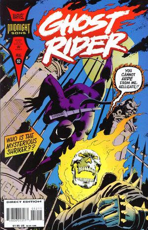 Ghost Rider Vol 3 52.jpg