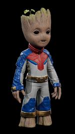 Groot (Earth-TRN883)