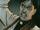 Hector Redondo (Earth-616)