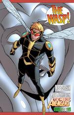 Henry Pym (Earth-616) from Secret Invasion Requiem Vol 1 1 0001.jpg