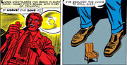 Henry Pym (Earth-616) from Tales to Astonish Vol 1 27 0001.jpg