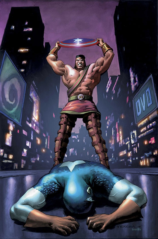 Hercules Vol 3 4 Textless.jpg