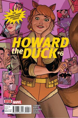Howard the Duck Vol 6 6.jpg