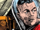 Howie Darp (Earth-616)