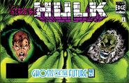 Incredible Hulk Vol 1 436