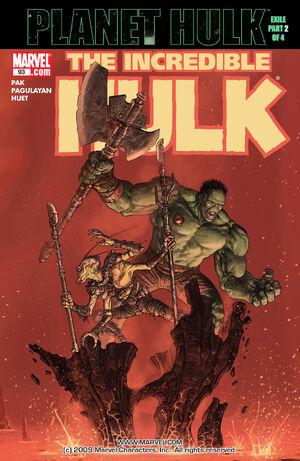 Incredible Hulk Vol 2 93.jpg